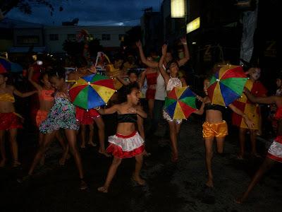 COCAR FAZ BALANÇO DAS AÇÕES EM 2011