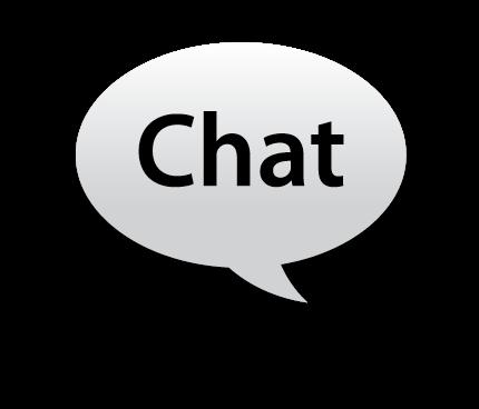 Κάνε κλικ εδώ στο Chat Του Σταθμού Μας