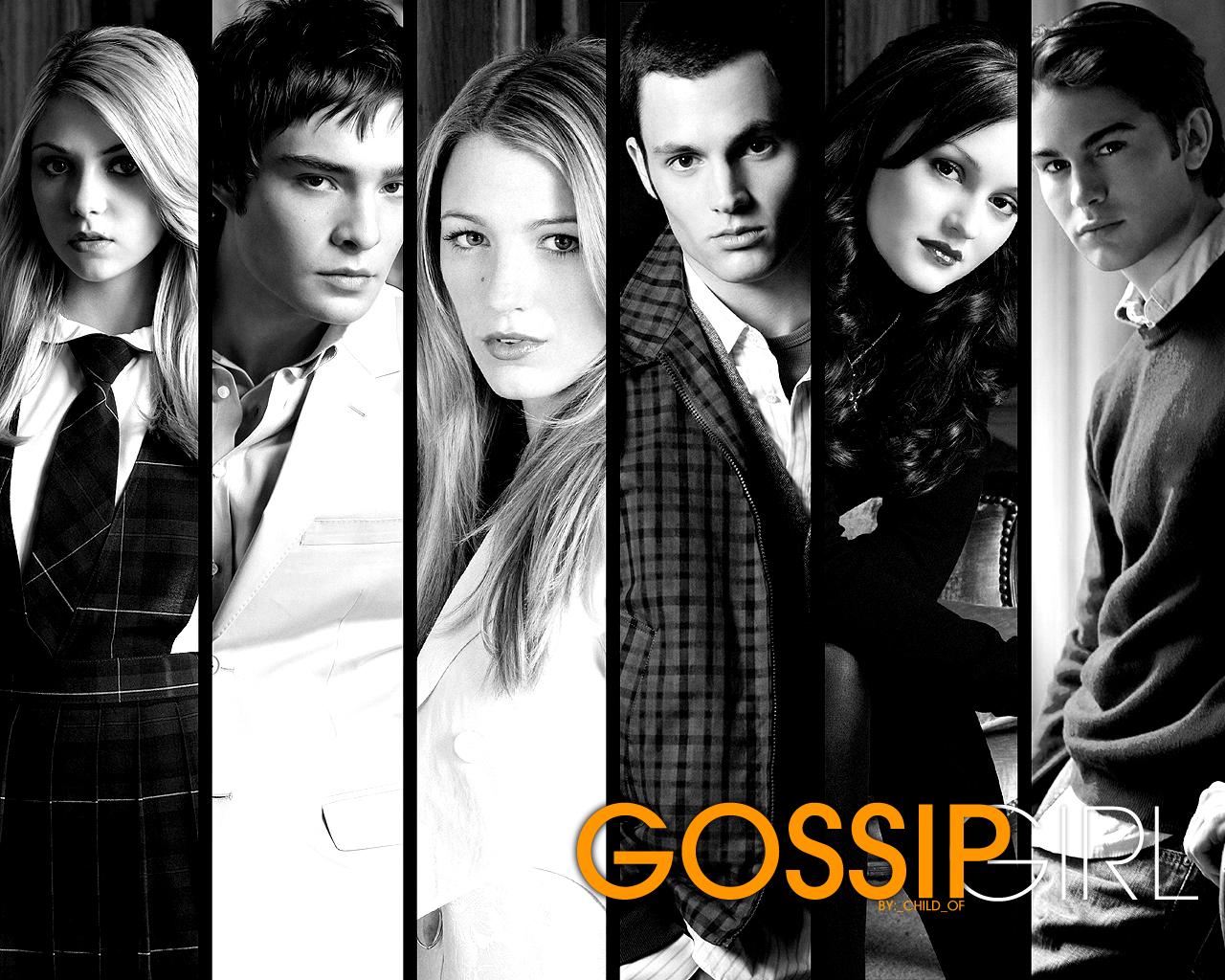 http://1.bp.blogspot.com/-HOMD0mpBHsQ/TtuTiA1HYNI/AAAAAAAAEks/gF_Y6iEkamo/s1600/Gossip_Girl_Wallpaper_2_by_childof.jpg