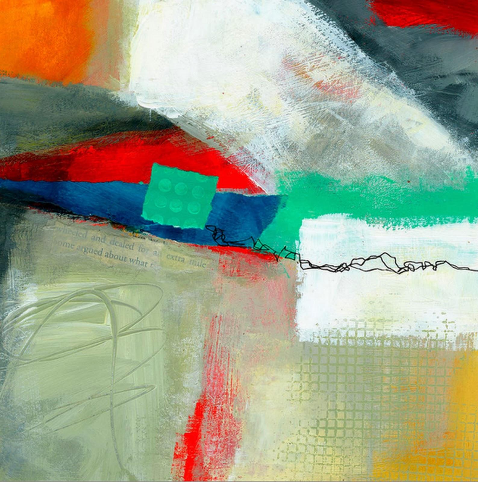 pintura-expresionista-abstracta