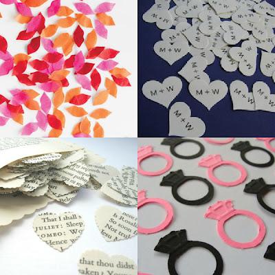 confettis-corazón-formas-boda