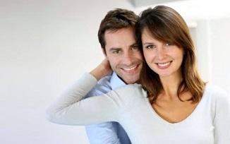 Tony Berbece 🔴 Tu știi ce vei lua de soț?