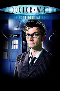 doctor who Assistir Doctor Who Online Dublado | Legendado | Series Online