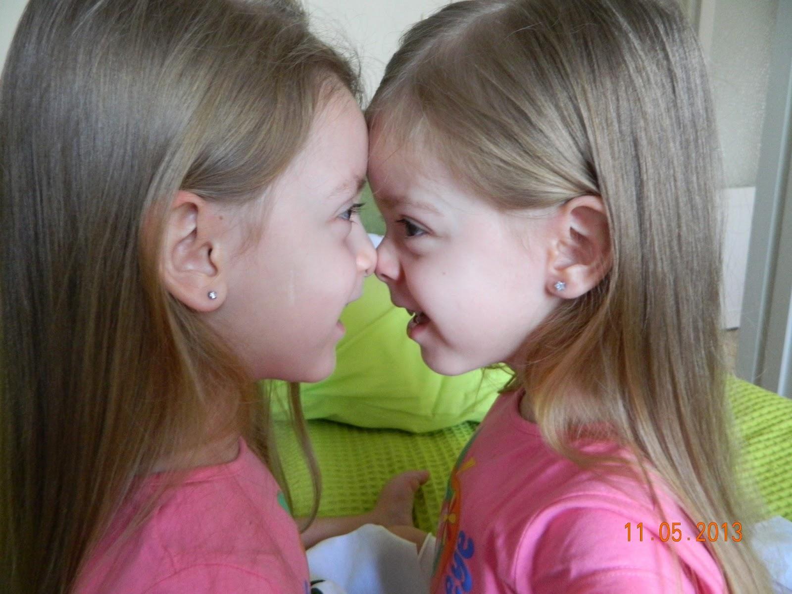 Erkek Arkadaşımın Annesine Nasıl Davranmalıyım