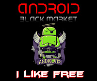 Black Android, Logo Black Market, Black Market logo, Android Black, Pirates of Android, Blapkmarket, Android Pirates, Logo Pirates of Android, Logo Black Android, Black Android Logo