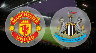 Prediksi Susunan Pemain Manchester United vs Newcastle