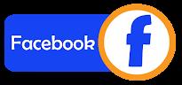 Clique no botão e fique por dentro novidades e promoções!