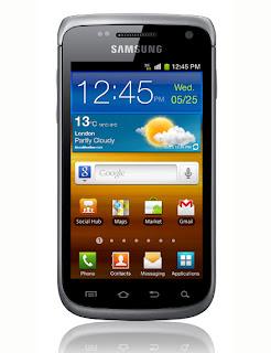 Handphone Android Terbaik Harga Dibawah 3 Juta
