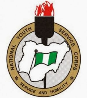 EXPOSED! The NYSC Foundation Scam #MUSTREAD