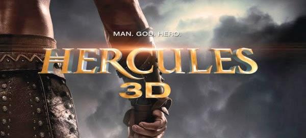 Banner Hercules