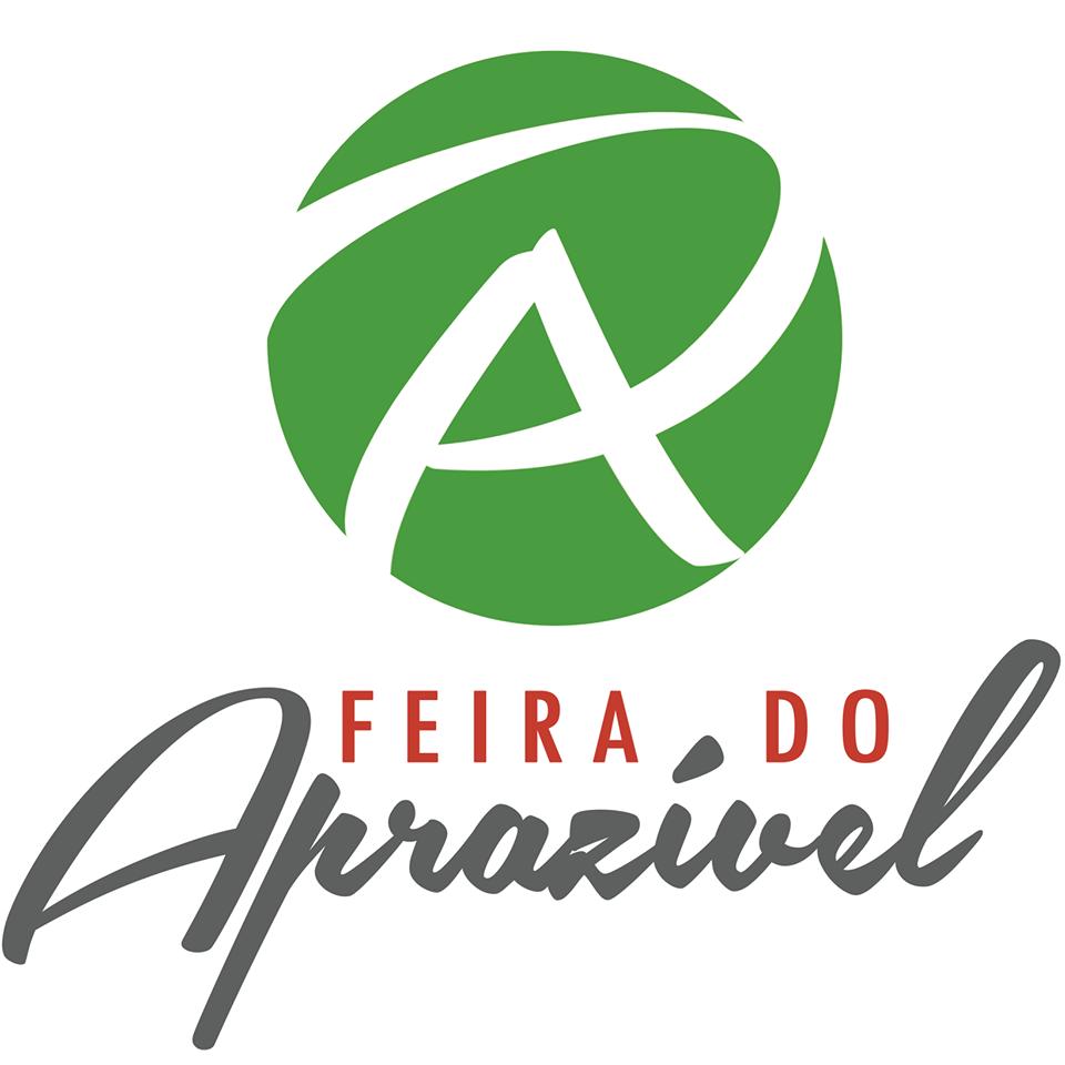 AFA - ASSOCIAÇÃO DOS FEIRANTES DO APRAZIVEL