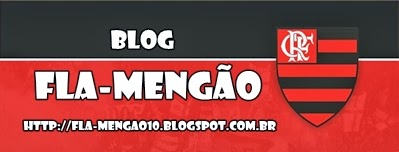 Blog FlaMengão