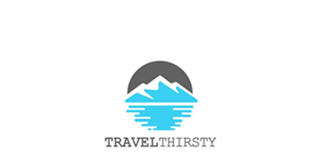 Travel Thirsty