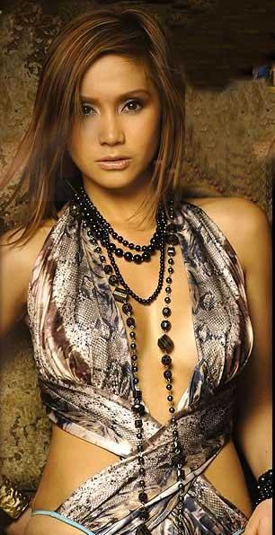mariel rodriguez sexy lingerie photos 03