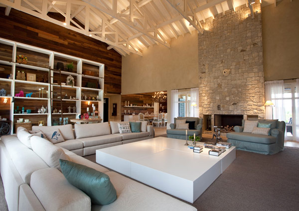 blog.oanasinga.com-interior-design-photos-rustic-contemporary-living-room-mauricio-karam-sao-paulo-2