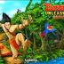 Tarzan Unleashed Full Game
