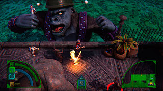 Download - The Deadly Tower of Monsters - PC - [Torrent]