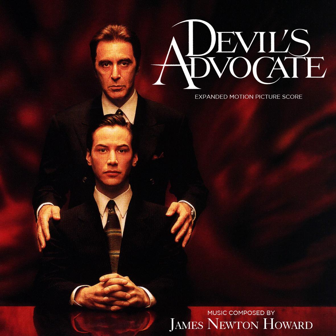 http://1.bp.blogspot.com/-HObr9xkFokU/TzMbzCIXRhI/AAAAAAAAAso/bWVn5_P1Wso/s1600/avocatul+diavolului%252C+pact+cu+diavolul+film+online+subtitrat%252C+the+devils+advocate+film+intreg%252C+keanu+reeves%252C+al+pacino%252C+charlize+theron.jpg