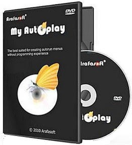 my%2Bautoplay My Autoplay Professional 9.59s Build 11052011D