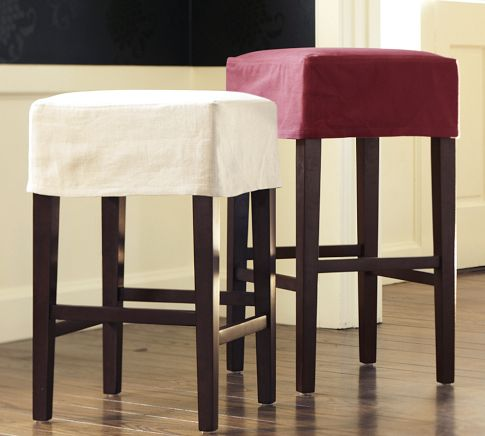 Rachel S Nest New Kitchen Barstools
