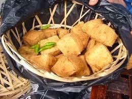 7 Makanan Khas Kuningan Jawa Barat