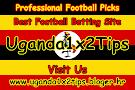 uganda bet