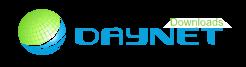 Daynet Downloads
