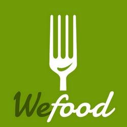 We Food !