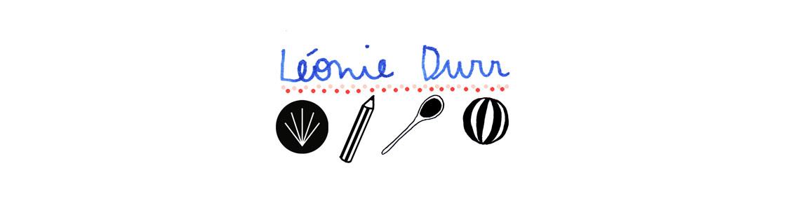 Léonie Durr