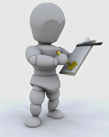 Checklist Inspection