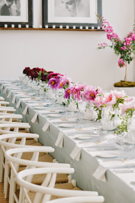 http://www.stylemepretty.com/2015/05/09/the-prettiest-ombre-wedding-details/
