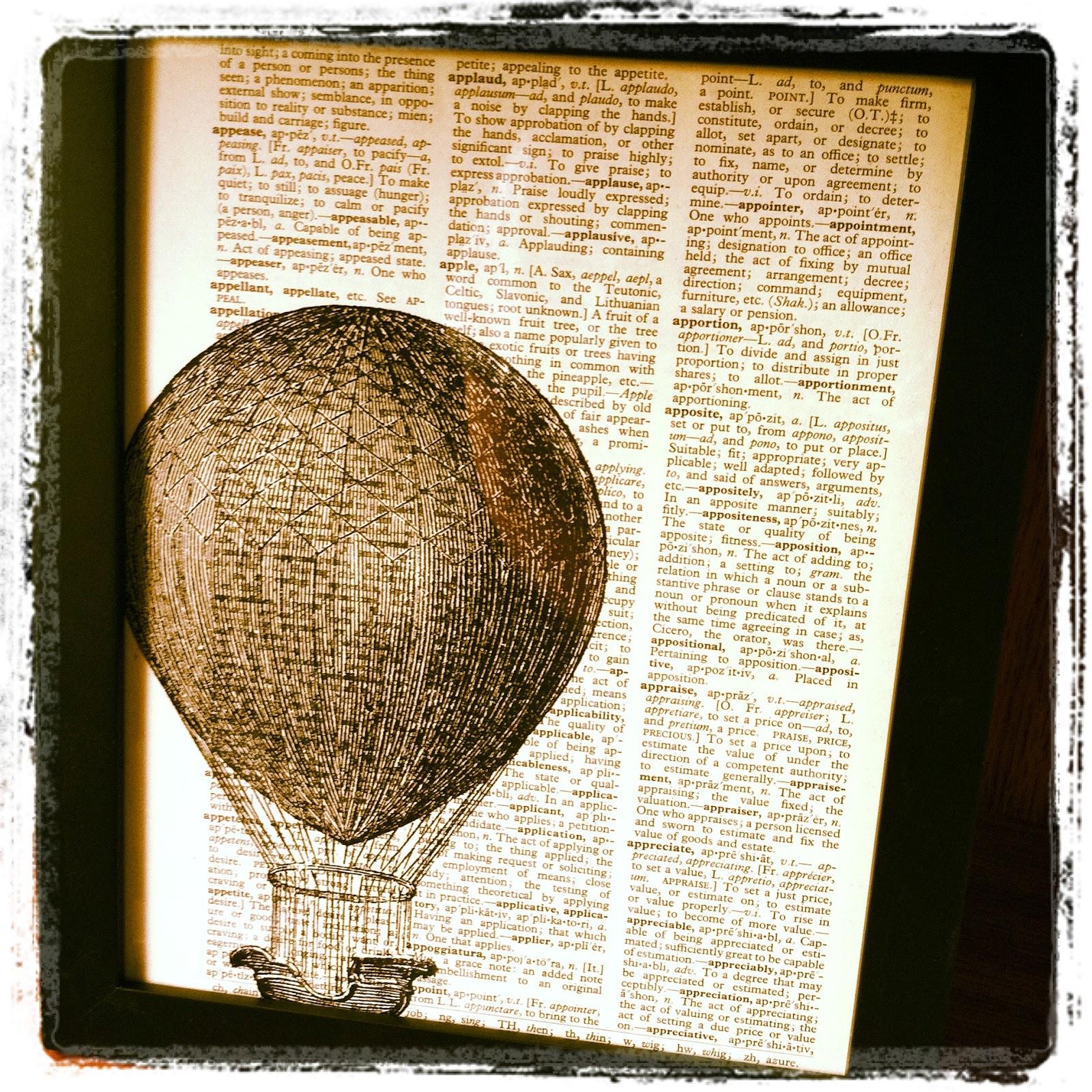 http://1.bp.blogspot.com/-HOiiXHvm8Hg/UAlttwQxg2I/AAAAAAAABwc/4aaiKh1ySs0/s1600/Dictionary+Print.JPG