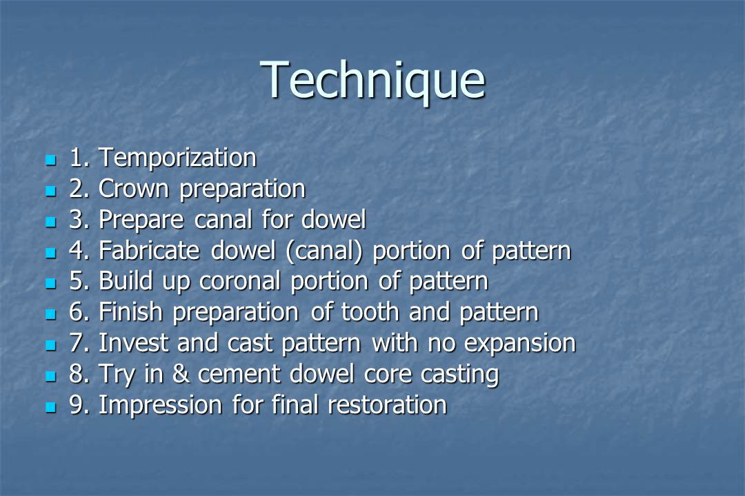 applications of lasers in dentistry a review