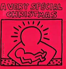christmas baby please come home lyric u2 - Christmas Baby Please Come Home Lyrics