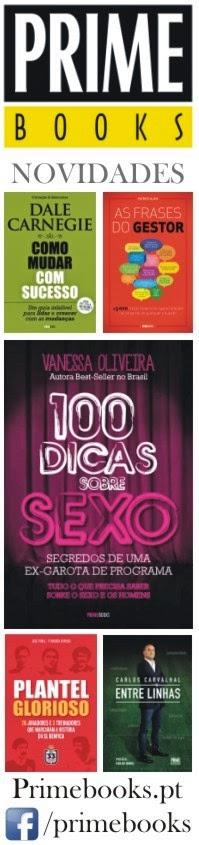 Editora Prime Books