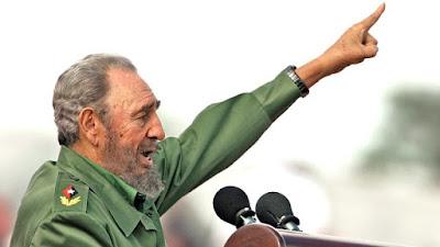 Fidel_Castro_Rusia_China_conocen_mejor_que_Estados_Unidos_los_problemas_del_mundo