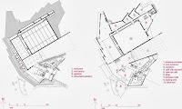 20-Artipelag-by-Nyréns-Arkitektkontor