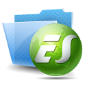 How to take backup of android apps using ES file explorer