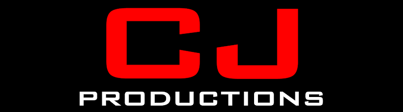 CJ Productions