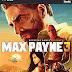 Max Payne 3 PC Game Free Download
