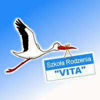 https://www.facebook.com/szkolarodzenia?fref=ts