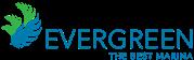Dự án biệt thự TNR Evergreen Tài Nguyên Quận 7 - Bảng Giá Bán 2018
