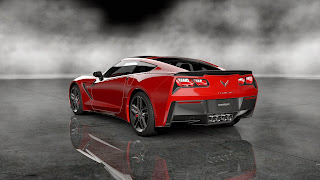 Cars Wallpapers 2014