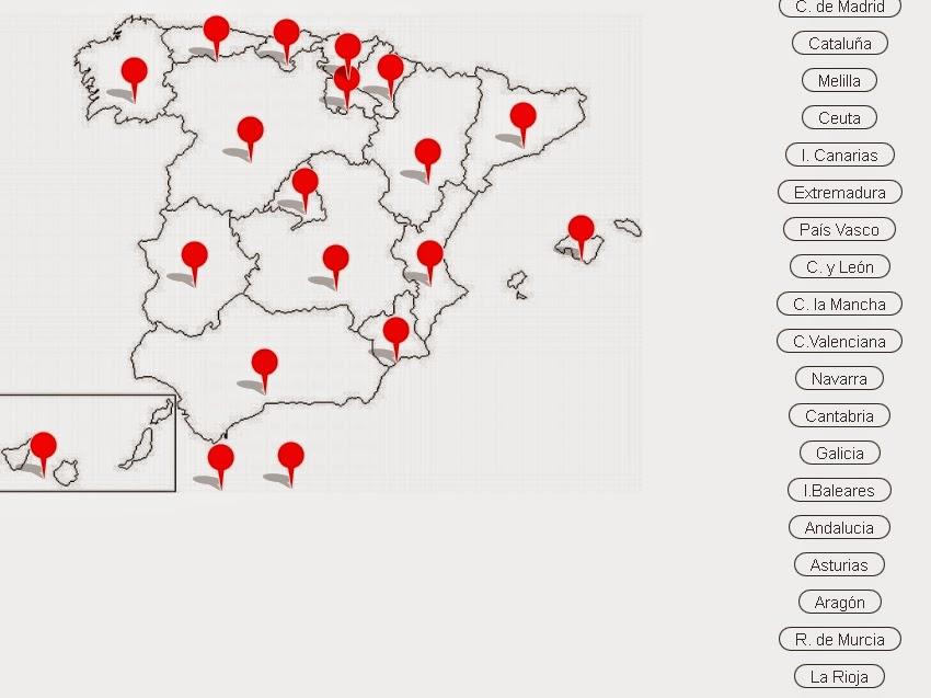 http://www.cerebriti.com/juegos-de-geografia/mapa-de-comunidades-autonomas-de-espana#.VRPG41fxKao