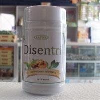 obat herbal penyakit disentri
