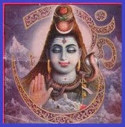 LORD SHIVA_500 SONGS DVD