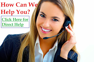CLICK HERE FOR DIRECT HELPLINE