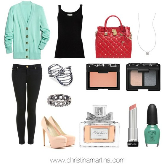 splurge, save, fashion, style, skinny jeans, pumps, fashion tips, save money, money saving tips, style tips, makeup, beauty, beauty tips, beauty review, makeup tips, makeup review, nail polish, sephora, essie, sinful colors, ulta, orly, butter london, how to wear, how to, how to style, how to fashion