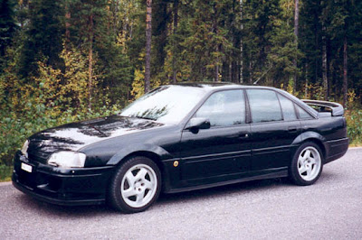 lotus carlton new car price specification review images. Black Bedroom Furniture Sets. Home Design Ideas