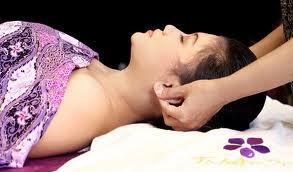 Pentingnya Perawatan Rahim Pasca Persalinan (Perawatan Pasca Melahirkan)